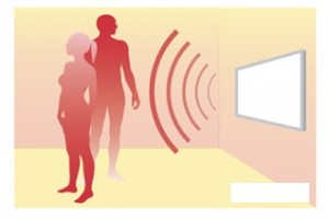 biored-irraggiamento-infrarossi1 MOD