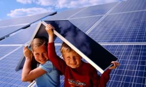 kit-fotovoltaico-enel-green-power-raggio-senza-pensieri